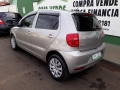 120_90_volkswagen-fox-1-0-vht-total-flex-4p-11-12-210-5