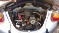 120_90_volkswagen-fusca-1600-85-86-1-3