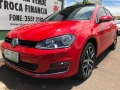 120_90_volkswagen-golf-1-4-tsi-bluemotion-tech-dsg-highline-13-14-30-1
