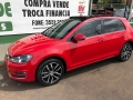 120_90_volkswagen-golf-1-4-tsi-bluemotion-tech-dsg-highline-13-14-30-2
