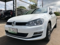 Volkswagen Golf 1.4 TSi BlueMotion Technology Highline - 15/15 - 84.900