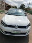 120_90_volkswagen-golf-1-4-tsi-bluemotion-technology-highline-15-15-1-4