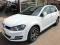 120_90_volkswagen-golf-1-4-tsi-bluemotion-technology-highline-15-15-1-5
