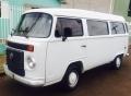 120_90_volkswagen-kombi-furgao-kombi-furgao-1-4-flex-10-10-10-8