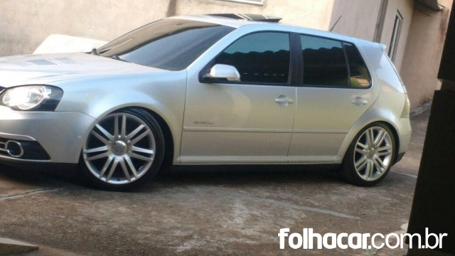 640_480_volkswagen-golf-gt-2-0-flex-12-12-8