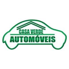 80_60_vendedor-casa-verde-automoveis