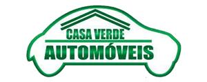 Casa Verde Automoveis