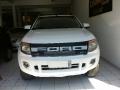 120_90_ford-ranger-cabine-dupla-2-2-td-4wd-xl-cd-12-13-9-2