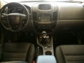 120_90_ford-ranger-cabine-dupla-2-2-td-4wd-xl-cd-12-13-9-4