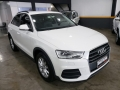 120_90_audi-q3-1-4-tfsi-attraction-s-tronic-16-17-13-1