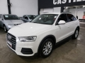 120_90_audi-q3-1-4-tfsi-attraction-s-tronic-16-17-13-2