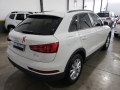 120_90_audi-q3-1-4-tfsi-attraction-s-tronic-16-17-13-3