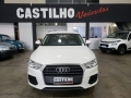 120_90_audi-q3-1-4-tfsi-attraction-s-tronic-16-17-13-6