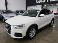 120_90_audi-q3-1-4-tfsi-attraction-s-tronic-16-17-15-4