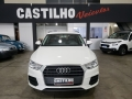 120_90_audi-q3-1-4-tfsi-attraction-s-tronic-16-17-15-6