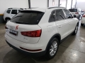 120_90_audi-q3-1-4-tfsi-attraction-s-tronic-16-17-15-8