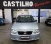 120_90_chevrolet-classic-corsa-sedan-life-1-0-flex-08-09-47-1
