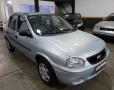 120_90_chevrolet-classic-corsa-sedan-life-1-0-flex-08-09-47-2