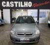 120_90_chevrolet-corsa-hatch-1-4-econoflex-premium-09-09-35-1