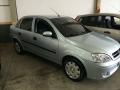 120_90_chevrolet-corsa-sedan-maxx-1-8-flex-05-05-17-1