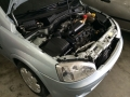 120_90_chevrolet-corsa-sedan-maxx-1-8-flex-05-05-17-2