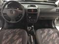 120_90_chevrolet-corsa-sedan-maxx-1-8-flex-05-05-17-3
