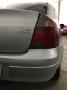 120_90_chevrolet-corsa-sedan-maxx-1-8-flex-05-05-17-4