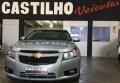 Chevrolet Cruze LT 1.8 16V Ecotec (aut)(flex) - 11/12 - 48.900