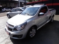 Chevrolet Montana Sport 1.4 EconoFlex - 12/13 - 34.900