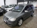 120_90_chevrolet-zafira-elite-2-0-flex-aut-09-10-13-2