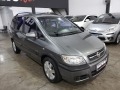 120_90_chevrolet-zafira-elite-2-0-flex-aut-09-10-13-3