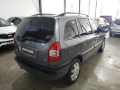 120_90_chevrolet-zafira-elite-2-0-flex-aut-09-10-13-7