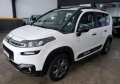 120_90_citroen-aircross-feel-bva-1-6-16v-flex-15-16-6-10