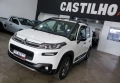 120_90_citroen-aircross-feel-bva-1-6-16v-flex-15-16-6-13