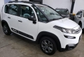 120_90_citroen-aircross-feel-bva-1-6-16v-flex-15-16-6-9