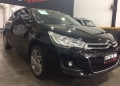 120_90_citroen-c4-lounge-exclusive-1-6-thp-aut-13-14-37-2