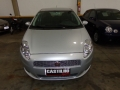 Fiat Punto Attractive 1.4 (flex) - 10/11 - 31.900