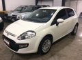 120_90_fiat-punto-attractive-1-4-flex-13-14-31-2