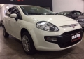 120_90_fiat-punto-attractive-1-4-flex-13-14-31-7