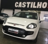 120_90_fiat-punto-attractive-1-4-flex-13-14-48-3