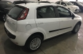 120_90_fiat-punto-attractive-1-4-flex-13-14-48-6