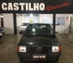 120_90_fiat-uno-mille-eletronic-1-0-94-94-8-11