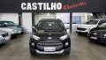 120_90_ford-ecosport-ecosport-freestyle-1-6-16v-flex-13-13-11-1