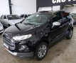 120_90_ford-ecosport-ecosport-freestyle-1-6-16v-flex-13-13-11-2
