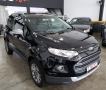 120_90_ford-ecosport-ecosport-freestyle-1-6-16v-flex-13-13-11-3