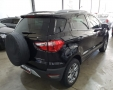 120_90_ford-ecosport-ecosport-freestyle-1-6-16v-flex-13-13-11-4