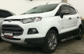 Ford Ecosport Freestyle 1.6 16V (Flex) - 14/15 - 58.900