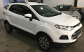 120_90_ford-ecosport-se-2-0-16v-powershift-flex-14-15-4-2