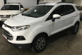 120_90_ford-ecosport-se-2-0-16v-powershift-flex-14-15-4-4