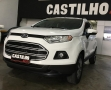 120_90_ford-ecosport-se-2-0-16v-powershift-flex-14-15-4-5